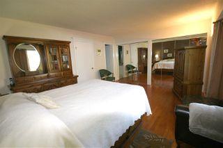 Photo 4: 671 VILLAGE Drive: Sherwood Park House for sale : MLS®# E4177291