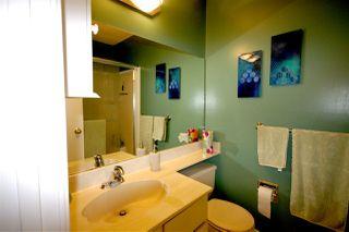 Photo 5: 671 VILLAGE Drive: Sherwood Park House for sale : MLS®# E4177291