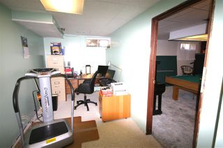 Photo 22: 671 VILLAGE Drive: Sherwood Park House for sale : MLS®# E4177291