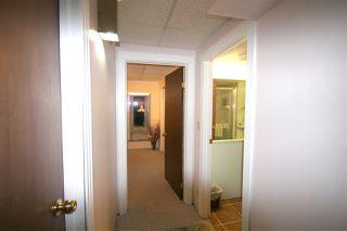 Photo 17: 671 VILLAGE Drive: Sherwood Park House for sale : MLS®# E4177291