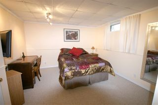 Photo 16: 671 VILLAGE Drive: Sherwood Park House for sale : MLS®# E4177291