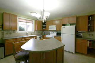 Photo 12: 671 VILLAGE Drive: Sherwood Park House for sale : MLS®# E4177291