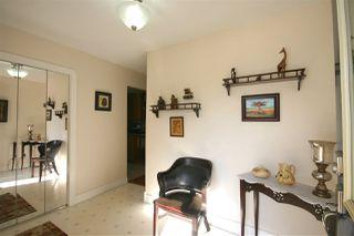 Photo 11: 671 VILLAGE Drive: Sherwood Park House for sale : MLS®# E4177291