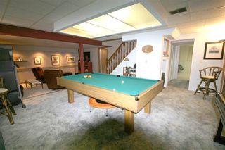 Photo 20: 671 VILLAGE Drive: Sherwood Park House for sale : MLS®# E4177291
