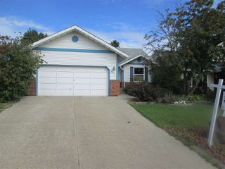 Photo 25: 671 VILLAGE Drive: Sherwood Park House for sale : MLS®# E4177291