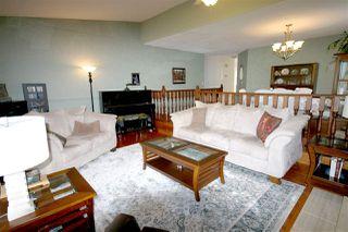 Photo 2: 671 VILLAGE Drive: Sherwood Park House for sale : MLS®# E4177291