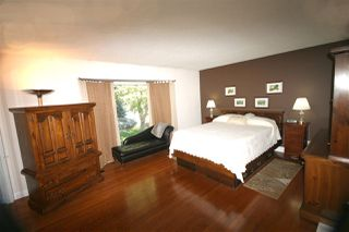 Photo 3: 671 VILLAGE Drive: Sherwood Park House for sale : MLS®# E4177291