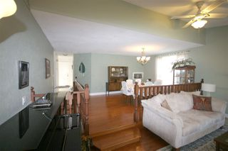 Photo 10: 671 VILLAGE Drive: Sherwood Park House for sale : MLS®# E4177291
