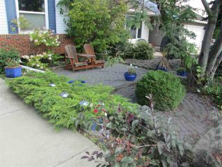 Photo 24: 671 VILLAGE Drive: Sherwood Park House for sale : MLS®# E4177291
