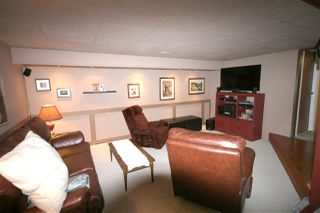 Photo 23: 671 VILLAGE Drive: Sherwood Park House for sale : MLS®# E4177291