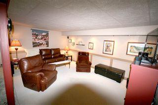 Photo 19: 671 VILLAGE Drive: Sherwood Park House for sale : MLS®# E4177291