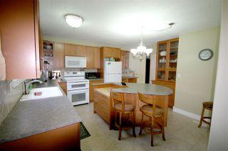 Photo 13: 671 VILLAGE Drive: Sherwood Park House for sale : MLS®# E4177291