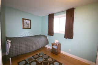 Photo 6: 671 VILLAGE Drive: Sherwood Park House for sale : MLS®# E4177291