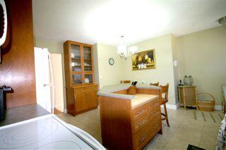 Photo 14: 671 VILLAGE Drive: Sherwood Park House for sale : MLS®# E4177291