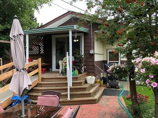 Photo 8: 10941 155 Street in Edmonton: Zone 21 House for sale : MLS®# E4180399