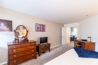 Photo 14: 401 5880 HAMPTON PLACE in Vancouver: University VW Condo for sale (Vancouver West)  : MLS®# R2436544