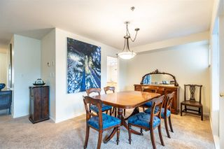 Photo 8: 401 5880 HAMPTON PLACE in Vancouver: University VW Condo for sale (Vancouver West)  : MLS®# R2436544