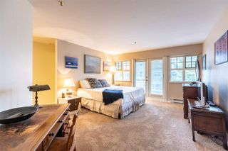 Photo 13: 401 5880 HAMPTON PLACE in Vancouver: University VW Condo for sale (Vancouver West)  : MLS®# R2436544