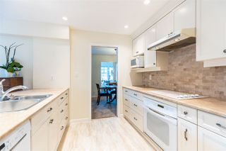 Photo 10: 401 5880 HAMPTON PLACE in Vancouver: University VW Condo for sale (Vancouver West)  : MLS®# R2436544