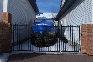 Photo 5: 17, 10 BLACKBURN Drive W in Edmonton: Zone 55 Condo for sale : MLS®# E4188579