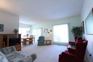 Photo 6: 17, 10 BLACKBURN Drive W in Edmonton: Zone 55 Condo for sale : MLS®# E4188579