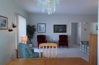 Photo 24: 17, 10 BLACKBURN Drive W in Edmonton: Zone 55 Condo for sale : MLS®# E4188579