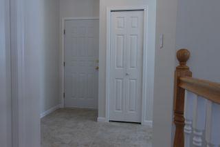 Photo 16: 17, 10 BLACKBURN Drive W in Edmonton: Zone 55 Condo for sale : MLS®# E4188579