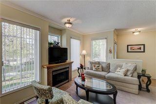 Photo 7: 180 EDGERIDGE TC NW in Calgary: Edgemont House for sale : MLS®# C4285548