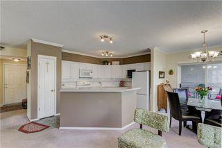 Photo 8: 180 EDGERIDGE TC NW in Calgary: Edgemont House for sale : MLS®# C4285548