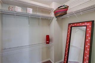Photo 29: 180 EDGERIDGE TC NW in Calgary: Edgemont House for sale : MLS®# C4285548
