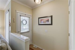 Photo 4: 180 EDGERIDGE TC NW in Calgary: Edgemont House for sale : MLS®# C4285548