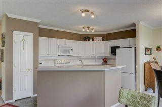 Photo 9: 180 EDGERIDGE TC NW in Calgary: Edgemont House for sale : MLS®# C4285548