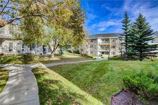 Photo 3: 180 EDGERIDGE TC NW in Calgary: Edgemont House for sale : MLS®# C4285548