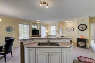 Photo 18: 180 EDGERIDGE TC NW in Calgary: Edgemont House for sale : MLS®# C4285548