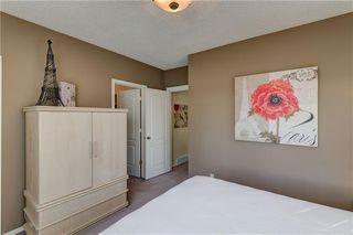 Photo 21: 180 EDGERIDGE TC NW in Calgary: Edgemont House for sale : MLS®# C4285548