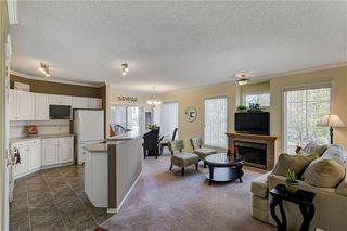 Photo 5: 180 EDGERIDGE TC NW in Calgary: Edgemont House for sale : MLS®# C4285548