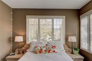 Photo 20: 180 EDGERIDGE TC NW in Calgary: Edgemont House for sale : MLS®# C4285548
