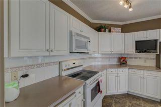 Photo 17: 180 EDGERIDGE TC NW in Calgary: Edgemont House for sale : MLS®# C4285548