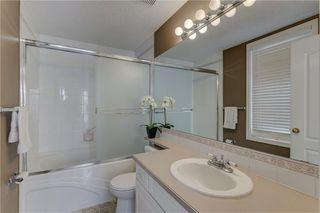 Photo 22: 180 EDGERIDGE TC NW in Calgary: Edgemont House for sale : MLS®# C4285548