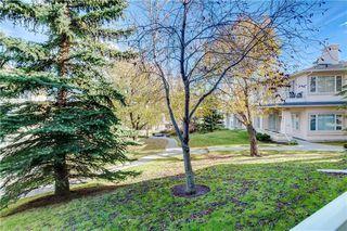 Photo 30: 180 EDGERIDGE TC NW in Calgary: Edgemont House for sale : MLS®# C4285548