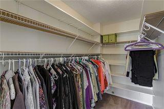 Photo 23: 180 EDGERIDGE TC NW in Calgary: Edgemont House for sale : MLS®# C4285548