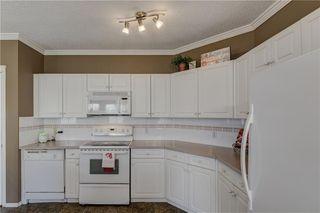 Photo 14: 180 EDGERIDGE TC NW in Calgary: Edgemont House for sale : MLS®# C4285548