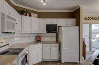 Photo 16: 180 EDGERIDGE TC NW in Calgary: Edgemont House for sale : MLS®# C4285548