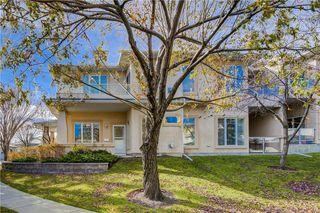 Photo 31: 180 EDGERIDGE TC NW in Calgary: Edgemont House for sale : MLS®# C4285548