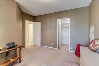 Photo 28: 180 EDGERIDGE TC NW in Calgary: Edgemont House for sale : MLS®# C4285548