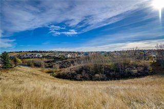 Photo 33: 180 EDGERIDGE TC NW in Calgary: Edgemont House for sale : MLS®# C4285548