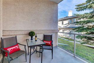 Photo 12: 180 EDGERIDGE TC NW in Calgary: Edgemont House for sale : MLS®# C4285548