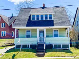 Photo 1: 6 PARK Street in Kentville: 404-Kings County Residential for sale (Annapolis Valley)  : MLS®# 202003791