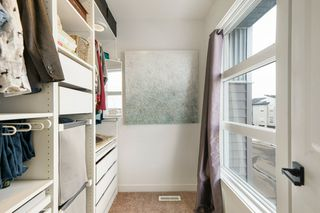 Photo 32: 21 7 NEVADA Place: St. Albert House Half Duplex for sale : MLS®# E4190440