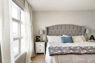 Photo 30: 21 7 NEVADA Place: St. Albert House Half Duplex for sale : MLS®# E4190440